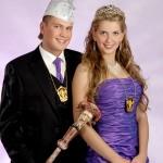 Prinzenpaar_2009