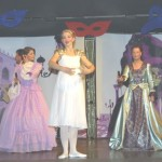 200405-Conference-Show-002