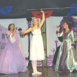 200405-Conference-Show-003