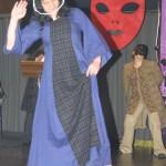 200405-Elfer-Show-003