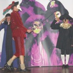 200405-Elfer-Show-006