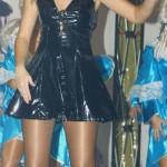 200405-Garde-Show-001