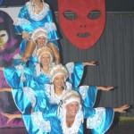 200405-Garde-Show-011