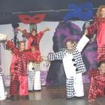 200405-KiGa-Show-003