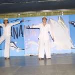 200506-Garde-Show-001