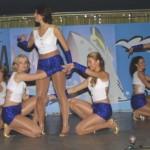 200506-Garde-Show-002