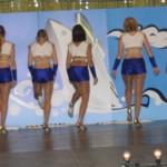 200506-Garde-Show-004