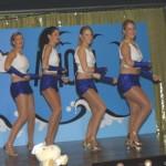 200506-Garde-Show-005