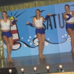 200506-Garde-Show-006