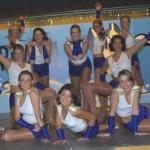 200506-Garde-Show-009