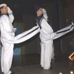 200506-Hof-Elf-Show-005