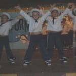 200506-KiGa-Show-002