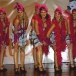 200607-Garde-Show-004