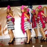 200607-Garde-Show-007