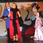 200607-Hof-Elf-Show-001