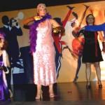 200607-Hof-Elf-Show-002
