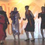 200607-Hof-Elf-Show-003
