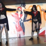 200607-Hof-Elf-Show-006