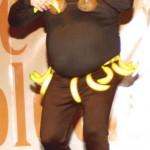 200607-Hof-Elf-Show-007