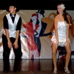 200607-Tanzpaar-005