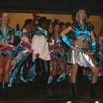 200708-Garde-Show-010