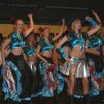 200708-Garde-Show-011