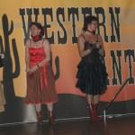 200708-Hof-Elf-Show-002