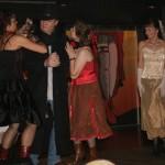 200708-Hof-Elf-Show-004
