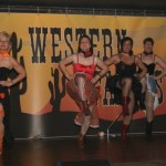 200708-Hof-Elf-Show-005