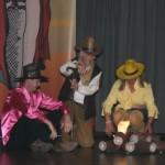 200708-Hof-Elf-Show-009