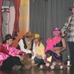 200708-Hof-Elf-Show-014