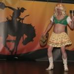 200708-Hof-Elf-Show-016