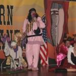 200708-Hof-Elf-Show-021
