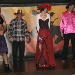 200708-Hof-Elf-Show-023