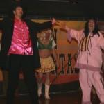 200708-Hof-Elf-Show-024
