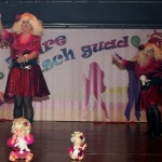 200809-Conference-Show-012