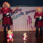 200809-Conference-Show-013