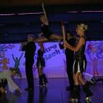200809-Garde-Show-001