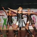 200809-Garde-Show-003