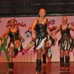 200809-Garde-Show-004