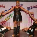 200809-Garde-Show-005