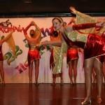 200809-Garde-Show-008