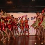 200809-Garde-Show-009