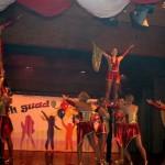 200809-Garde-Show-017