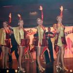 200809-Garde-Show-020