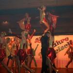 200809-Garde-Show-022