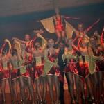 200809-Garde-Show-023