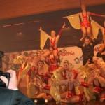 200809-Garde-Show-025