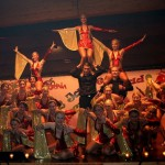 200809-Garde-Show-026