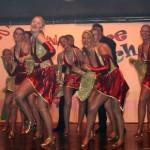 200809-Garde-Show-027